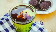 Bật mí công thức sinh tố bơ chocolate ngọt thơm