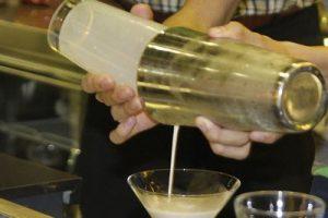 Học Bartender ở Đà Nẵng nơi thiên đường du lịch