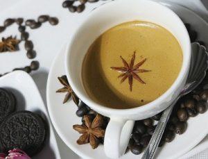 Cách Làm Cafe Trứng Ngon, Đơn Giản Tại Nhà