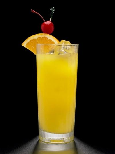 hình ảnh nước cam