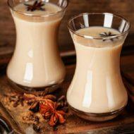 Cách Làm Trà Sữa Masalai Chai Độc Đáo Từ Ấn Độ