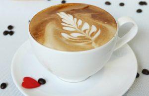 Học Cách Pha Chế Cafe Barista Ở Đâu Tại TPHCM?