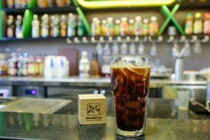 Cà Phê Arabica Là Gì? Lý Do Cafe Arabica Nổi Tiếng Thế Giới