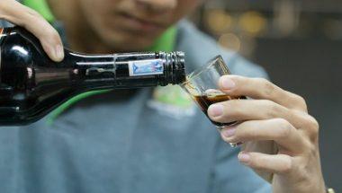 Cách chọn nơi học Bartender tốt nhất Hồ Chí Minh