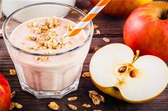 sinh tố tao cân bằng dinh dưỡng