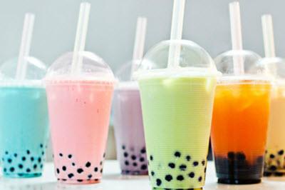 bán trà sữa online tphcm cần ít vốn