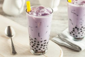 Kinh Nghiệm Về Cách Bán Trà Sữa Online