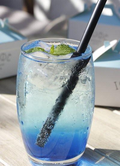 hình soda blue ocean