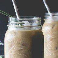Cách Làm Trà Sữa Lipton Ngon, Đơn Giản Tại Nhà