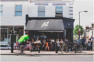 Thuê Mặt Bằng Mở Quán Cafe Và Những Lưu Ý Quan Trọng