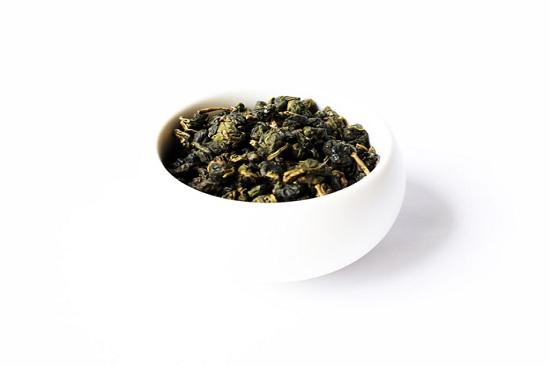 hình ảnh trà alishan