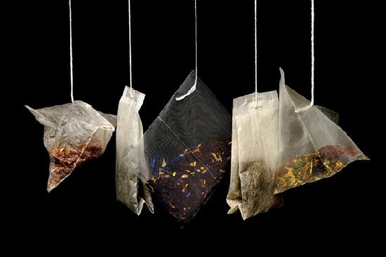 hình bảo quản trà đen