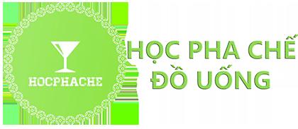 HPCViet