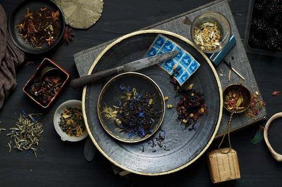 """Trà sữa thái có hại không và cách phân biệt trà """"xịn"""""""