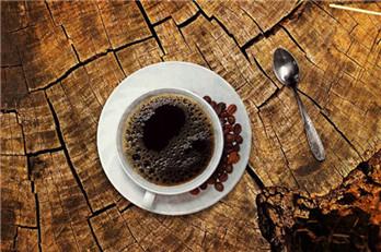 Top 7 loại cà phê ngon nhất thế giới