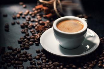 cà phê mocha