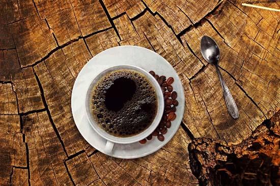 cà phê loại đồ uống giải khát