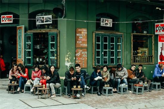 5 Chiến Lược Marketing Online Hiệu Quả Cho Quán Cafe