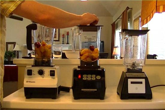 máy xay sinh tố chất lượng