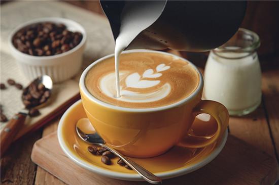 cà phê đồ uống gần gũi