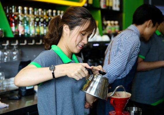 Nguyễn Lan Thảo