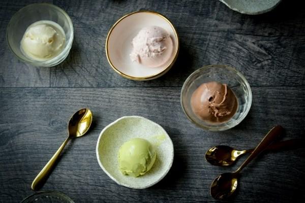 Các loại kem đa năng