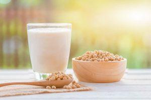 Cách Nấu Sữa Đậu Nành Ngon Nhất Tại Nhà