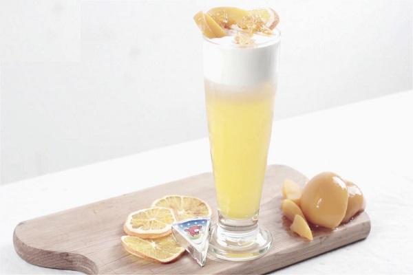 kem-cheese-man