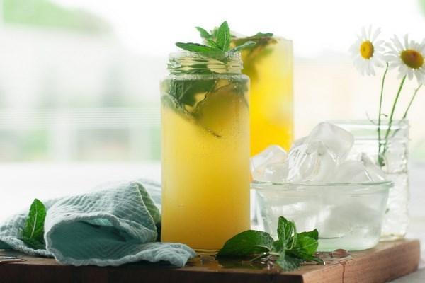 soda-chanh-day-chua-ngot