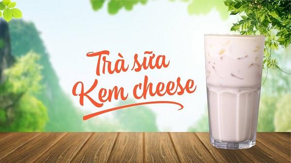 tra-sua-kem-cheese-man
