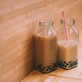 Trà Sữa Để Được Bao Lâu ? Uống Trà Sữa Có Mập Không ?