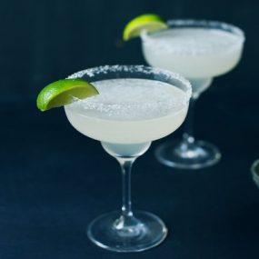 Tìm Hiểu Về Nguồn Gốc Margarita Là Gì?