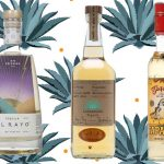 Ruou Tequila Nổi Tiếng