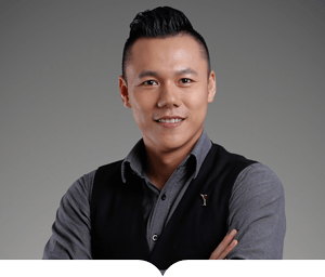 Thầy Phạm Minh Tân